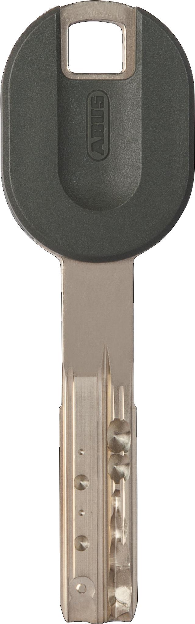 Schlüsselkappe Pro Cap grau