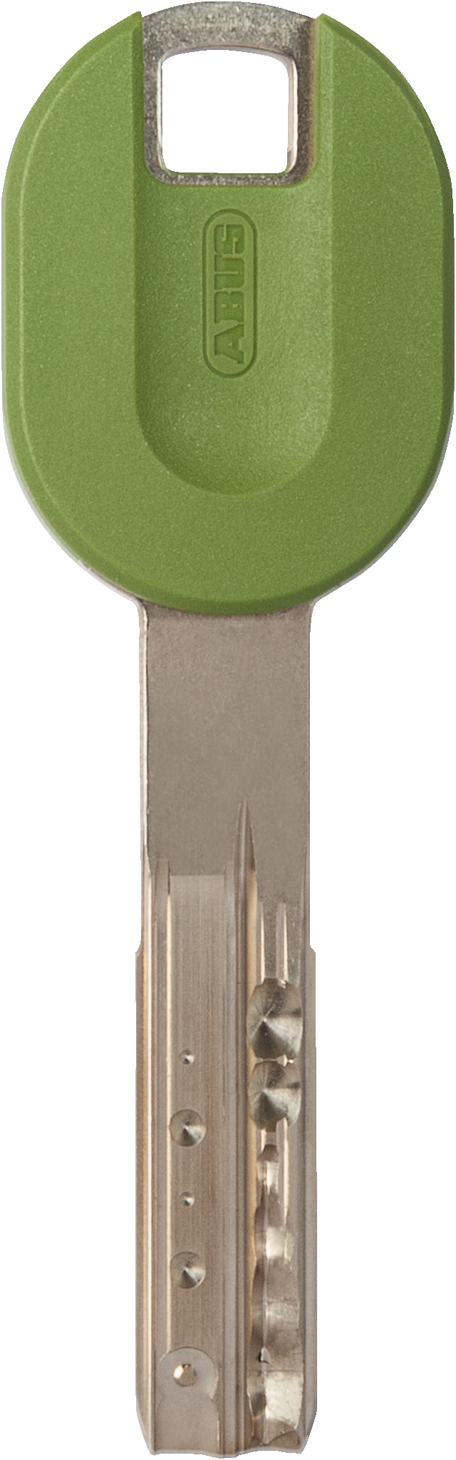 Schlüsselkappe Pro Cap grün