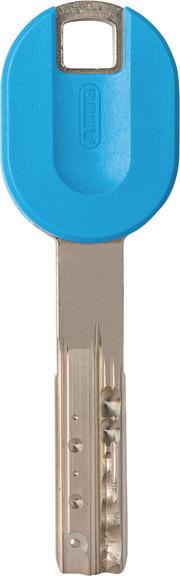Schlüsselkappe Pro Cap