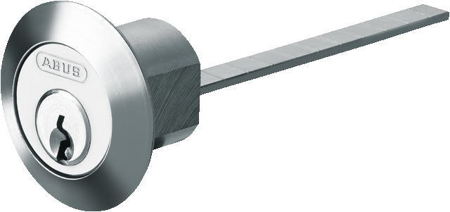 Türzylinder CR84 N gl. lt. Muster/Code