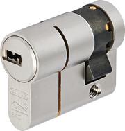 D10PSNP 10/30 H-Box