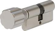 Knaufzylinder EC660 Z30/K30