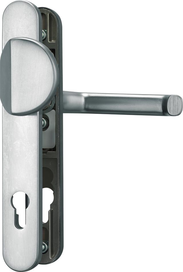 Schutzbeschlag SRG92 ER EK
