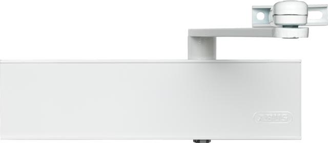 Türstopper 8103 V weiß