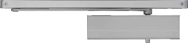 Türschließer AC7303