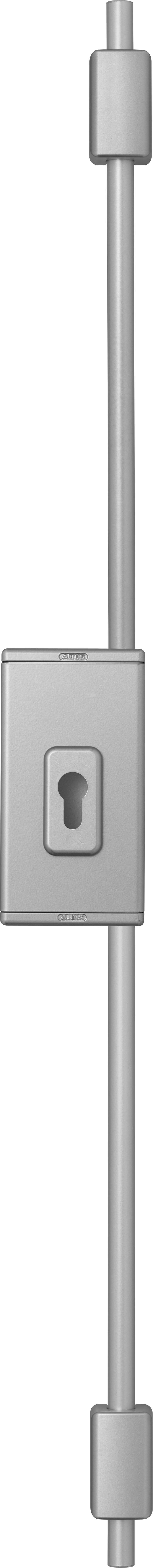 Tür-Stangenschloss TSS550 S ohne Zylinder