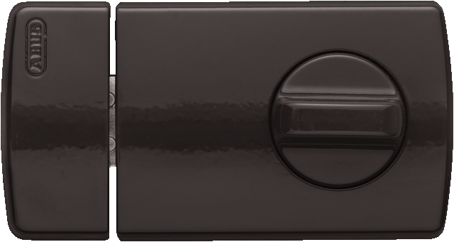 Door Lock 4510 B B/DFNLI