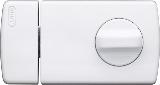 Tür-Zusatzschloss 2110