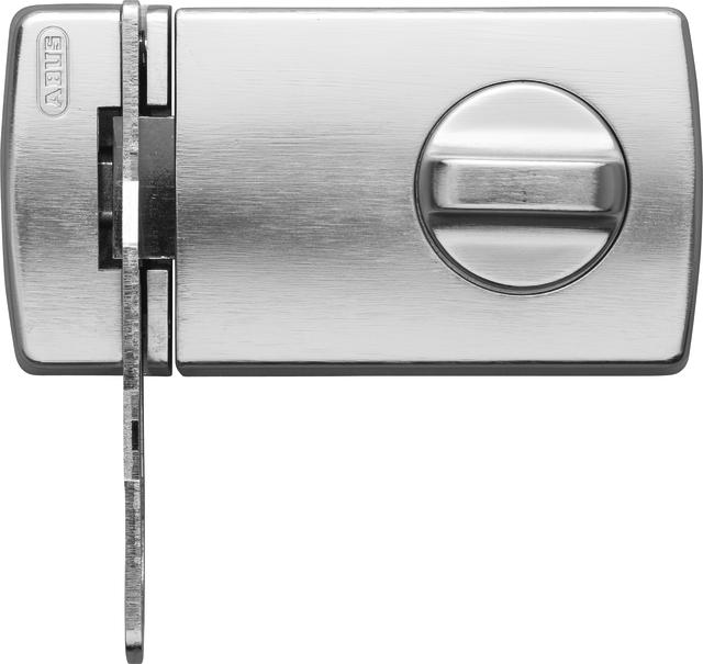 Tür-Zusatzschloss 2130 S CL/DFNLI