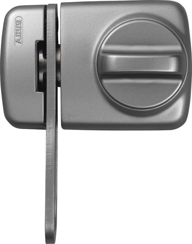 Tür-Zusatzschloss 7530 S EK