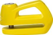Element 290 yellow