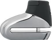 Provogue 300 Gun Metal chrome
