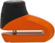 305 orange