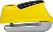Trigger Alarm 345 yellow