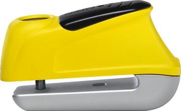 Trigger Alarm 345 yellow