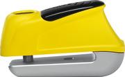 Trigger Alarm 350 yellow