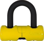 405/100HB yellow C/SB yellow