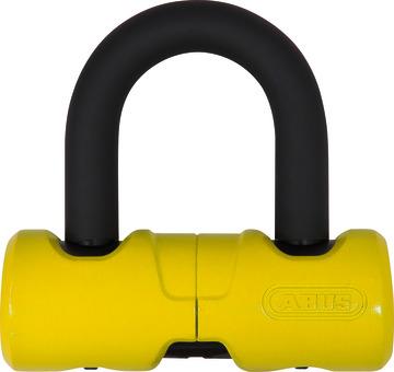 405/100HB yellow C/SB