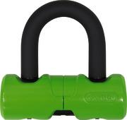 405/100HB green C/SB green