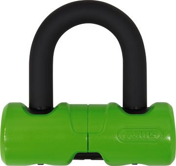 405/100HB green C/SB