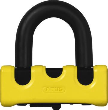 GRANIT™ Power XS 67/105HB50 yellow