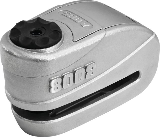 Brake disc lock 8008 Granit Detecto XPlus