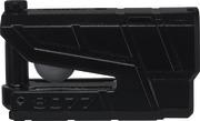 GRANIT™ Detecto XPlus 8077 black