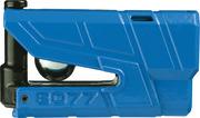 GRANIT™ Detecto XPlus 8077 blue
