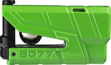 GRANIT™ Detecto XPlus 8077 green