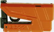 GRANIT™ Detecto XPlus 8077 orange