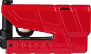 GRANIT™ Detecto XPlus 8077 red