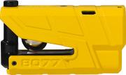 GRANIT™ Detecto XPlus 8077 yellow