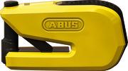 GRANIT™ Detecto SmartX 8078 yellow B/SB