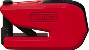 GRANIT™ Detecto SmartX 8078 red B/SB