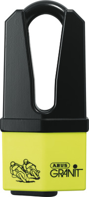 GRANIT™ Quick 37/60HB70 yellow C/SB