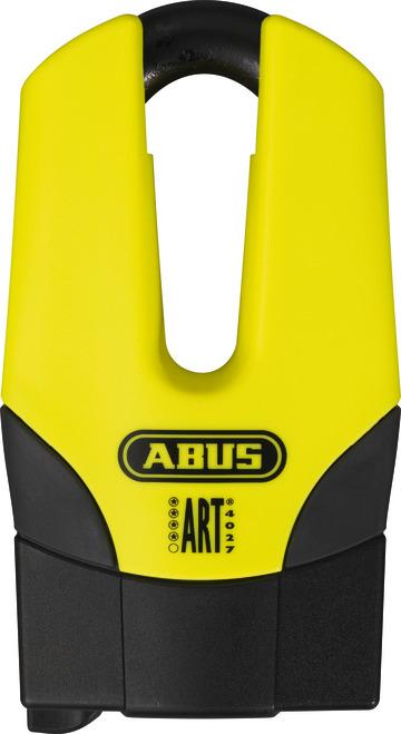 GRANIT™ Quick 37/60HB50 Mini Pro yellow