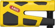 GRANIT™ Sledg 77 web yellow