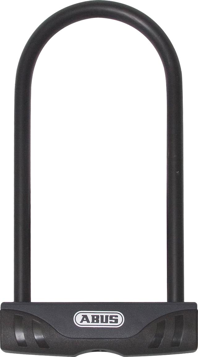 U-Lock 32/150HB230 black