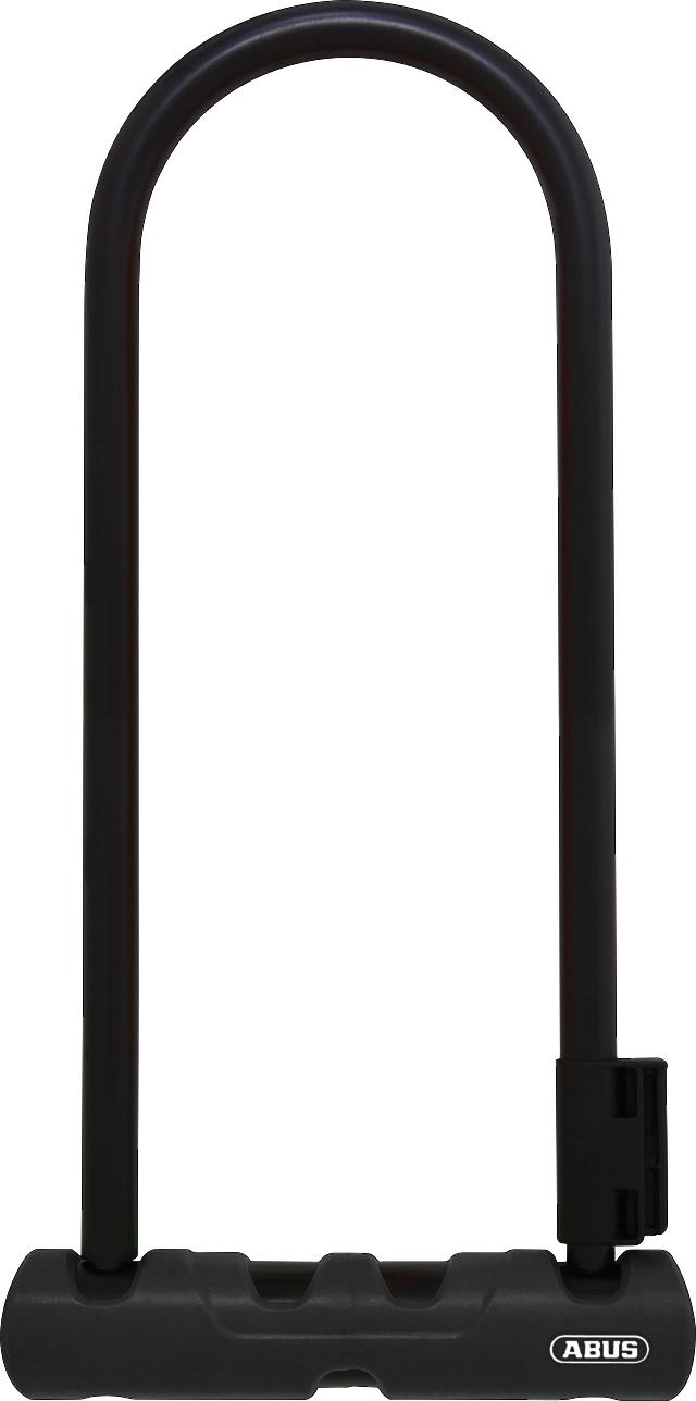 U-Lock 410/170HB300 GN SH34 Ultra