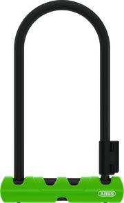 Ultra Mini 410/150HB180 SH34