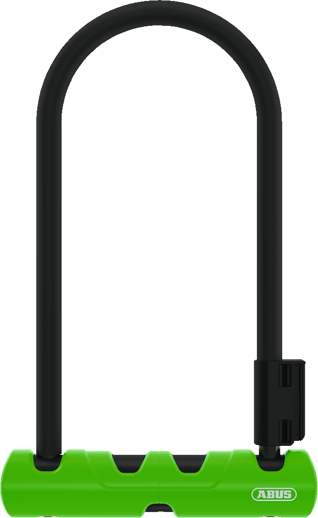U-Lock 410/150HB180 SH34