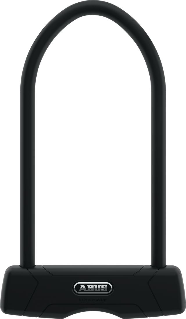 U-Lock 460/150HB230