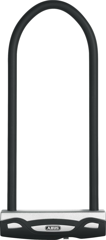 U-Lock 47/150HB300