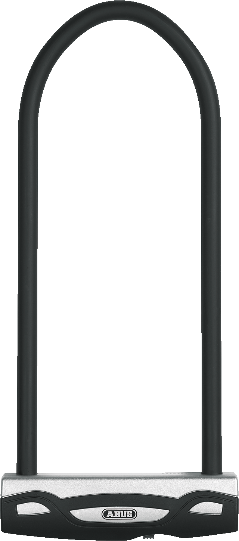 Antifurto ad arco 47/150HB300+EaZy KF
