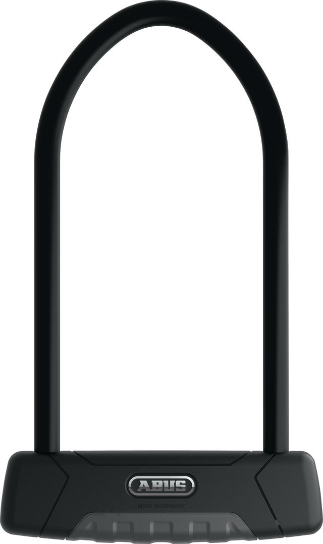 U-Lock 470/150HB300