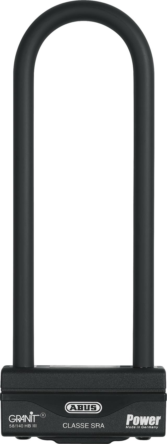 GRANIT™ Power 58/140HBIII310