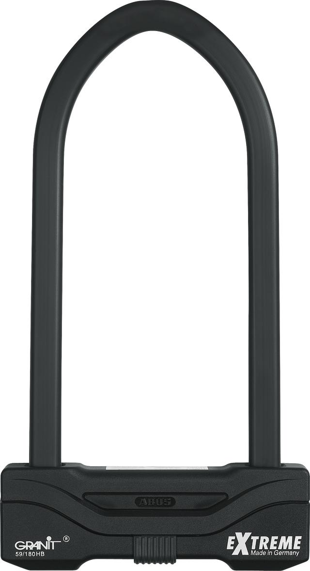 Antivol U 59/180HB260