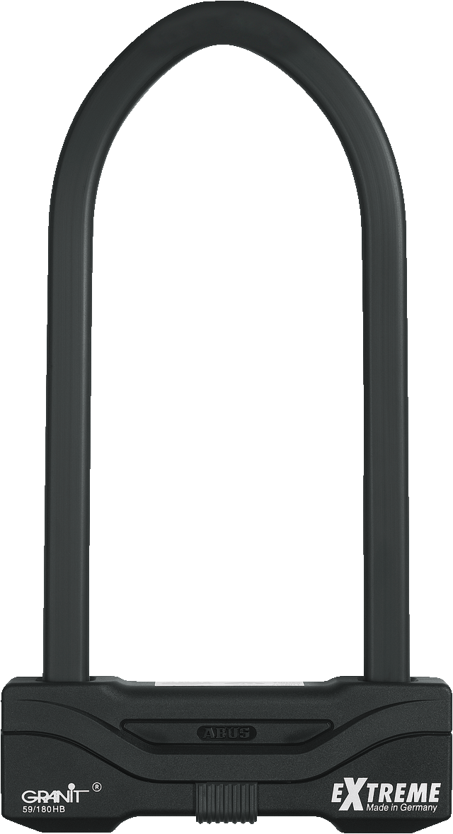 GRANIT™ Extreme 59/180HB260