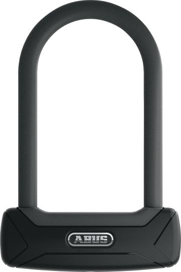 GRANIT™ Plus 640/135HB150 black