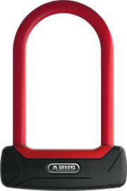 GRANIT™ Plus 640/135HB150 red